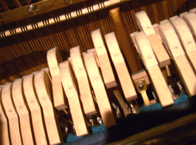 PIANOSmartillos
