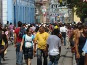 Calle Enramadas-Santiago de Cuba-Fototeca Oficina del Conservador (3)