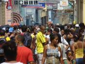 Calle Enramadas-Santiago de Cuba-Fototeca Oficina del Conservador (4)