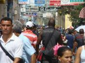Calle Enramadas-Santiago de Cuba-Fototeca Oficina del Conservador (8)