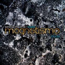 Magnetismo (2012)