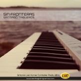 Sin Fronteras (2015)