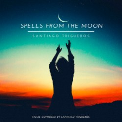 Spells from the Moon (2020)