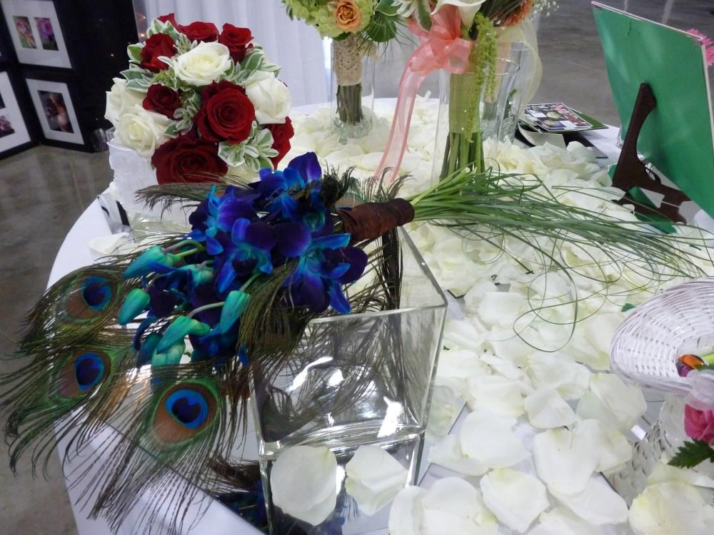 Albany Bridal Show