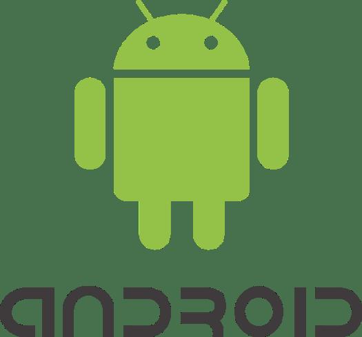 Android Studio Tutorial by Marcio Valenzuela Santiapps.com