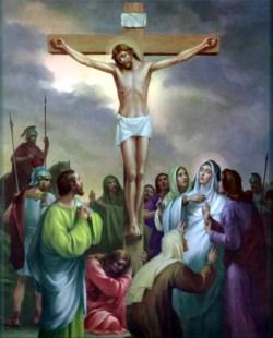 Povišanje sv. križa