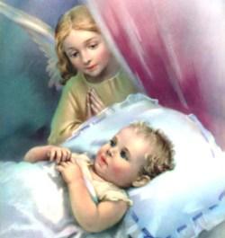 angeli varuhi
