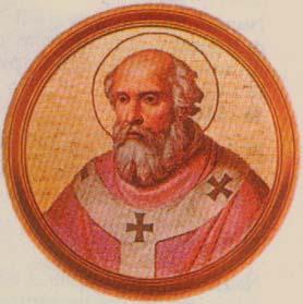 St. Leo IX