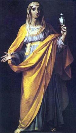 Marija Slaoma