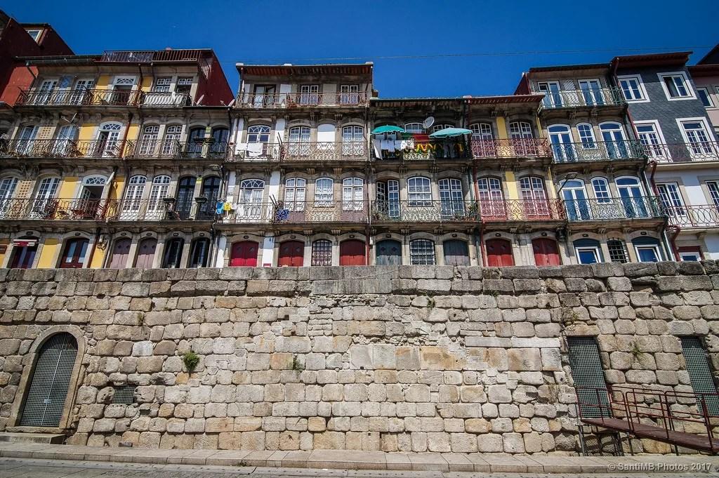 Casas de Ribeira