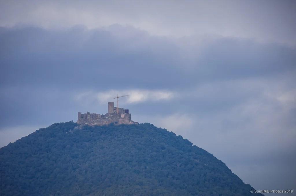 Ah del castillo