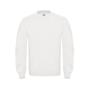 B&C ID.002 Cotton Rich Sweatshirt