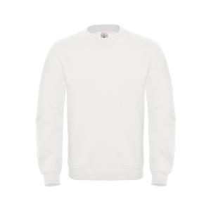 B&C ID.002 Cotton Rich Sweatshirt