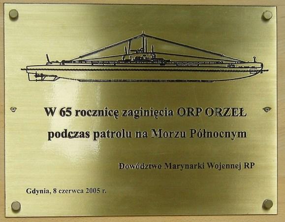 DMW Gdynia