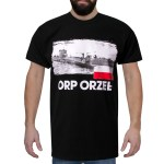 orp_orzel_tshirt_czarny_front