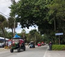 golf cart 8