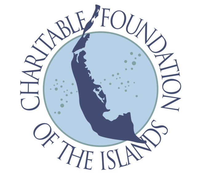 Charitable Foundation of the Islands Distributes Emergency Funds