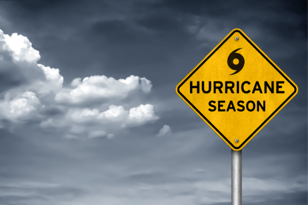 F.I.S.H. Spotlights Hurricane Preparedness Program