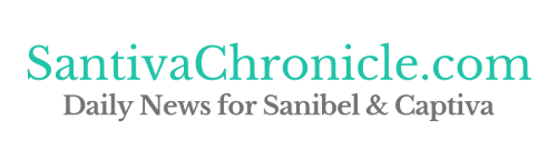 Santiva Chronicle