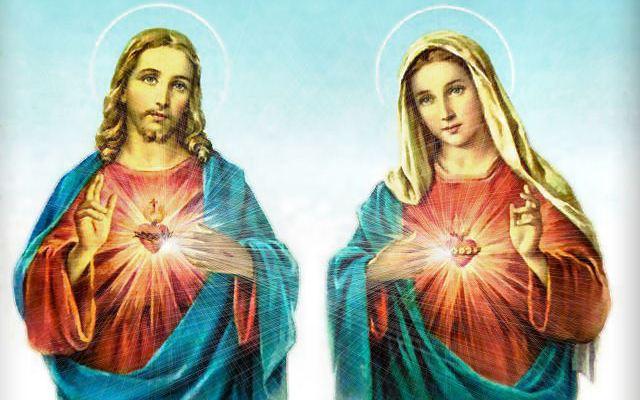 Uma Oração Para Negligências Diárias: Oferecendo O Sagrado Coração de Jesus