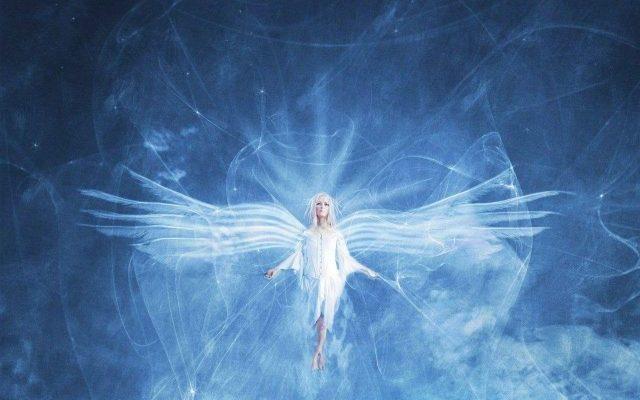 Anjo da guarda Lecabel – 23 a 28 de agosto