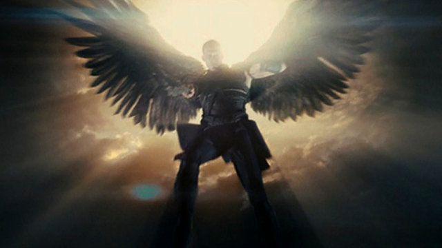 Anjo do Conhecimento Iahhel – 26 a 30 de janeiro