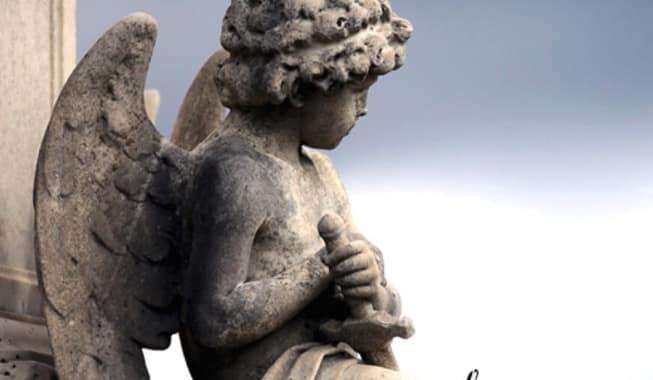 Haaiah Anjo da Ambição – 26º Nome de Deus