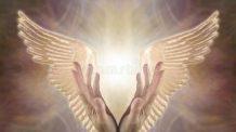 Anjo da guarda Mumiah – 16 a 20 de março