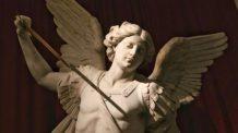 Significado anterior do anjo número 78 – Estar no caminho certo