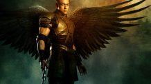 Significado e simbolismo do anjo número 284