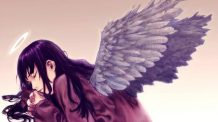Significado e simbolismo do anjo número 226