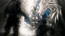 Significado e simbolismo do anjo número 199