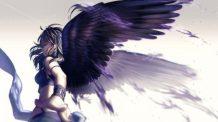 Significado e simbolismo do anjo número 136