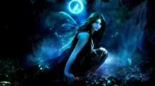 Significado e simbolismo do anjo número 728