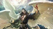 Significado e simbolismo do anjo número 306