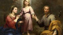 Significado e simbolismo do anjo número 1345