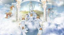 Significado e simbolismo do anjo número 998