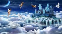 Significado e simbolismo do anjo número 661