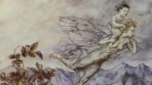 Significado e simbolismo do anjo número 530