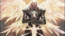 Significado e simbolismo do anjo número 537