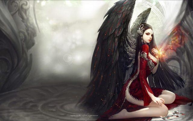 Significado e simbolismo do anjo número 0606