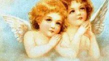 Significado e simbolismo do anjo número 617