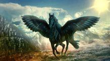 Significado e simbolismo do anjo número 2882