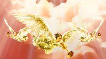 Significado e simbolismo do anjo número 640