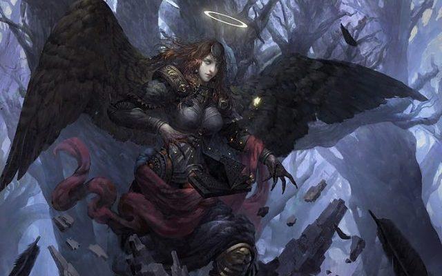 Significado e simbolismo do anjo número 0404