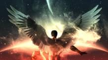 Significado e simbolismo do anjo número 239