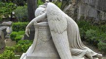 Significado e simbolismo do anjo número 694
