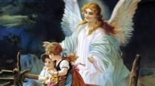 Significado e simbolismo do anjo número 726