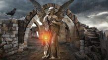 Significado e simbolismo do anjo número 1812