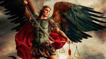 Significado e simbolismo do anjo número 111